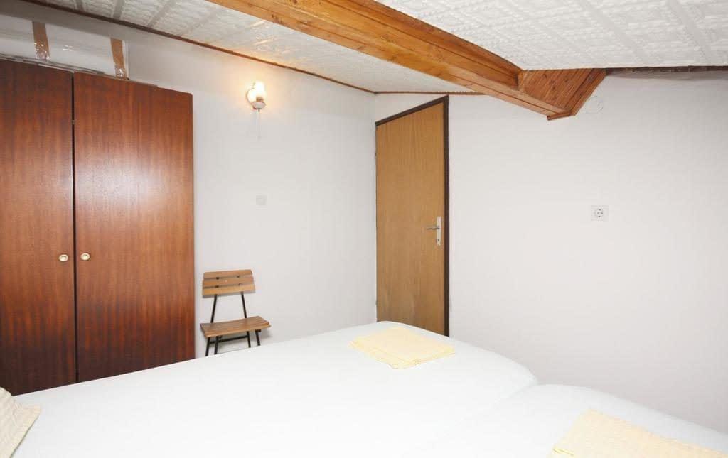 apartman jezera 5080b