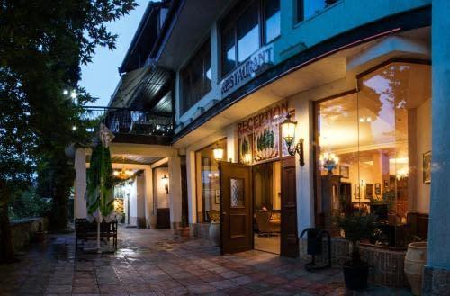 hotel kristo blagoevgrad, hotel kristo blagoevgrad bulgaria, hotel kristo blagoevgrad adress