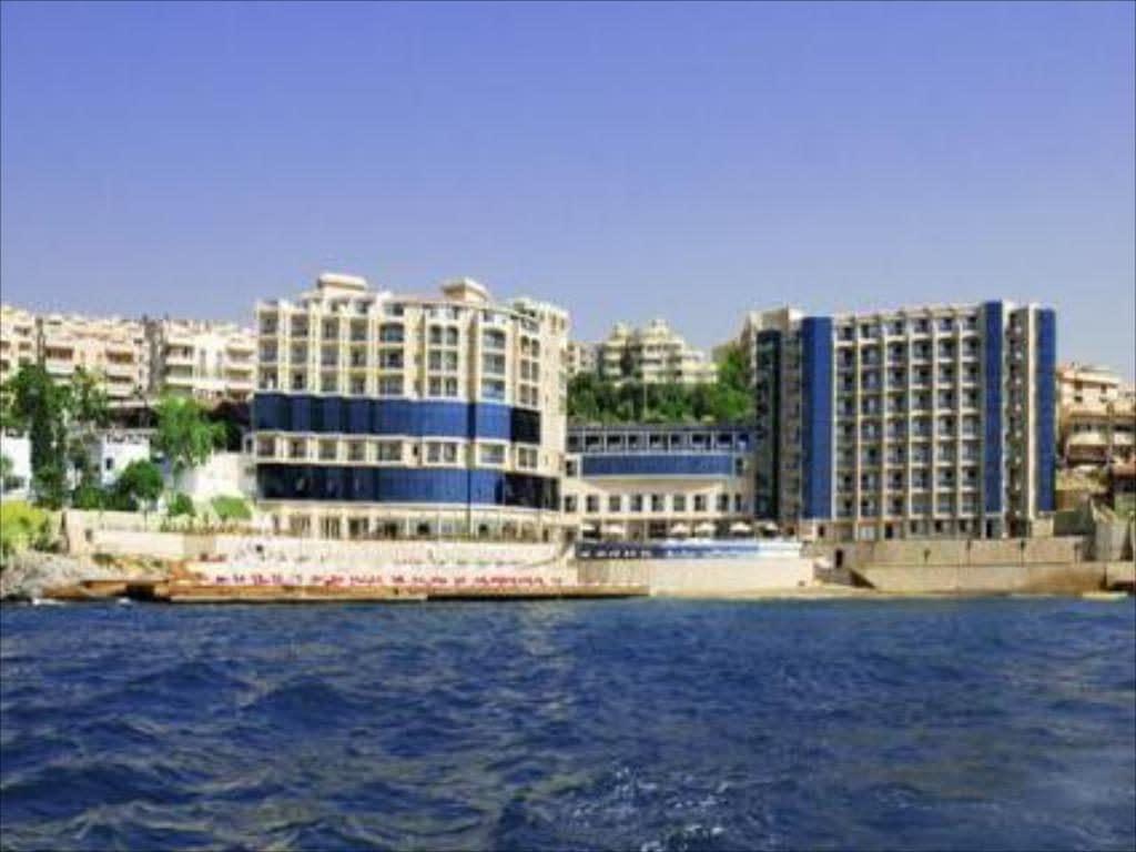 charisma de luxe hotel kušadasi, charisma de luxe hotel kusadasi, korumar deluxe hotel kusadasi