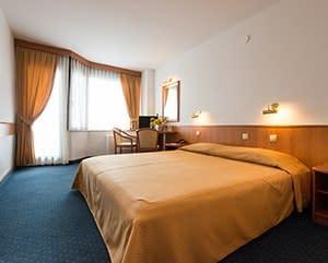 hotel sunce neum, hotel sunce neum cene, hotel sunce neum kontakt