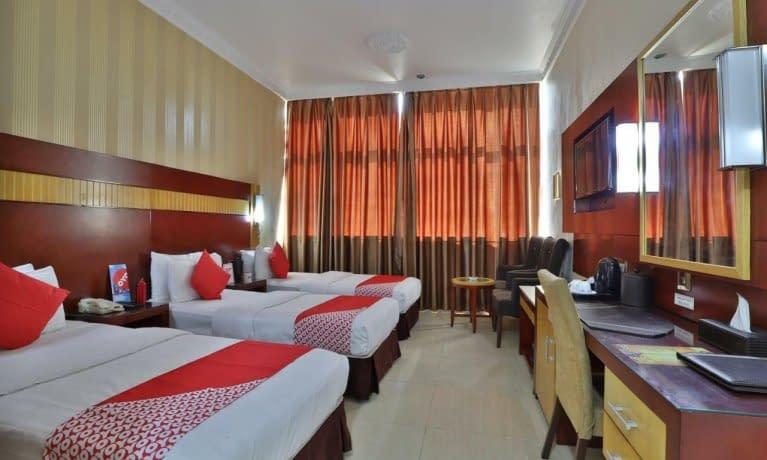 oyo 130 phoenix hotel dubai, oyo 130 phoenix hotel number, oyo 130 phoenix hotel deira