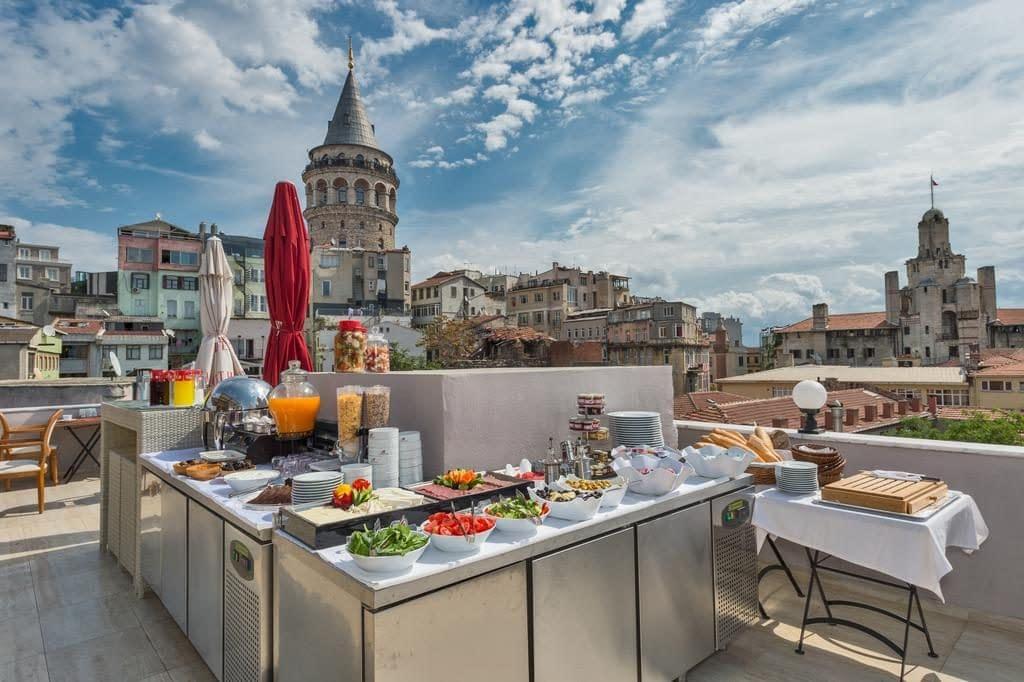 the galataport hotel, the galataport hotel istanbul, the galataport hotel booking