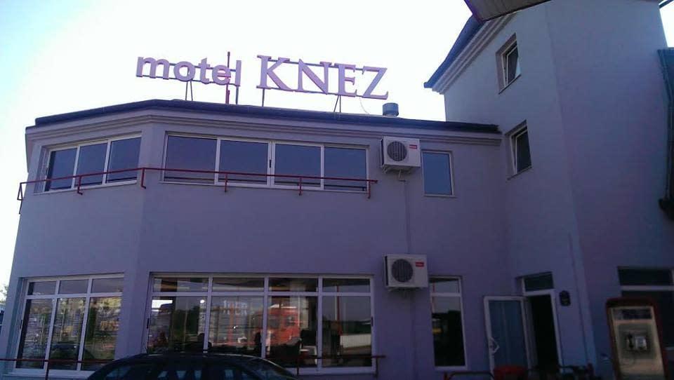 knez petrol motel, knez petrol motel sombor, knez petrol motel sombor kontakt