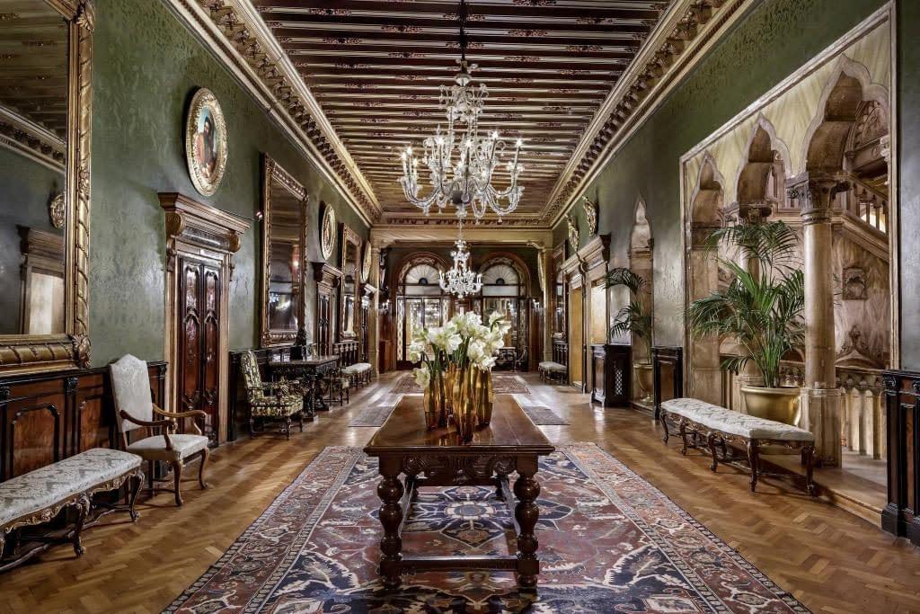 hotel danieli a luxury collection hotel, hotel danieli venice, hotel danieli venecija