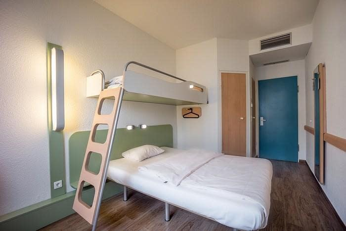 ibis budget berlin ost berlin, ibis budget hotel berlin ost berlin, ibis budget hotel berlin ost berlin germany
