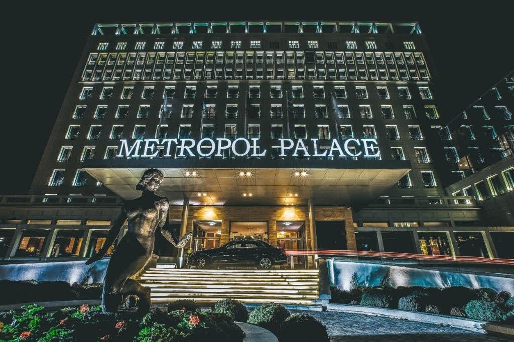 hotel metropol palace, hotel metropol palace a luxury collection hotel, hotel metropol palace a luxury collection hotel belgrade