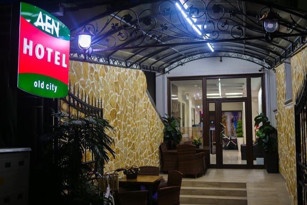 aen hotel, aen hotel skopje booking, aen hotel macedonia