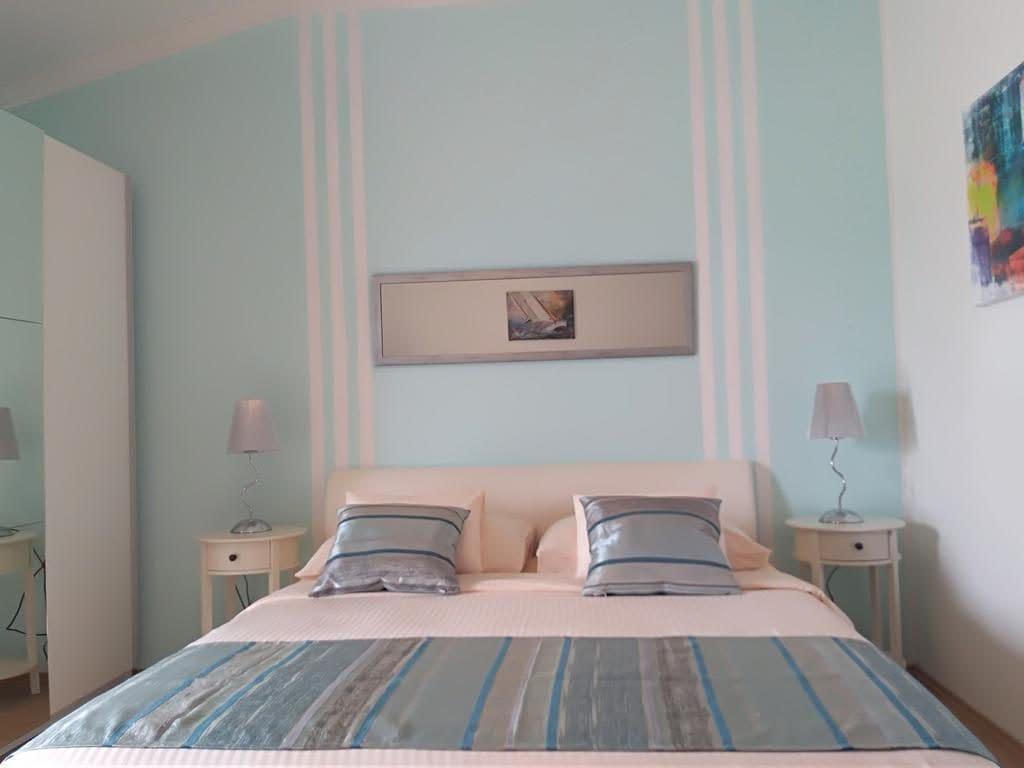 apartmani i sobe vitt