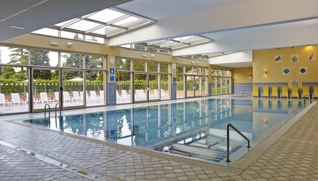 bioenergy resort salinera hotel, bioenergy resort salinera hotel strunjan, hotel salinera bioenergy resort strugnano