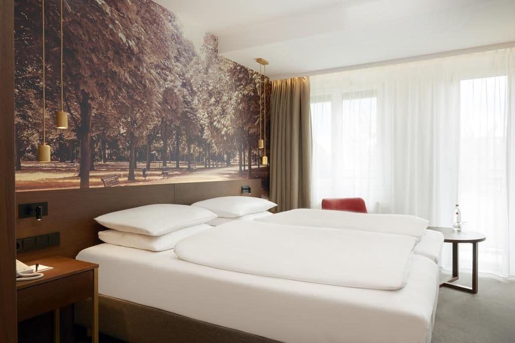 hyperion hotel berlin berlin, hyperion hotel berlin 10779 berlin, hyperion hotel berlin prager straße berlin