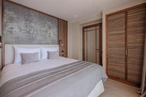ānanti resort residences & beach club, ānanti resort residences & beach club, ānanti resort residences & beach club - rezevici montenegro