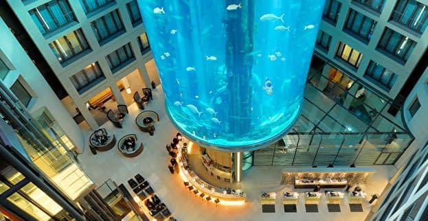 radisson blue hotel berlin, radisson blu hotel berlin, radisson blu hotel berlin contact