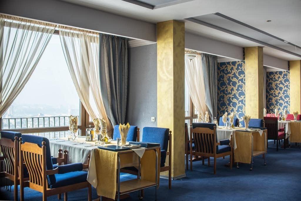 hotel balkan pleven, hotel balkan pleven address, hotel balkan pleven bulgaria