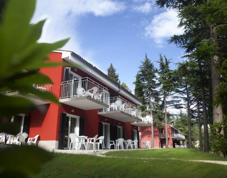 villa adriatic – hotel and resort adria ankaran, villa adriatic - hotel & resort adria ankaran