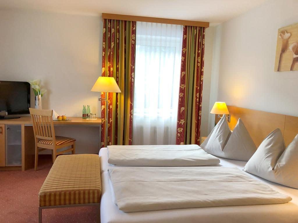 roomrent55, room rent 55, room rent 55 villach