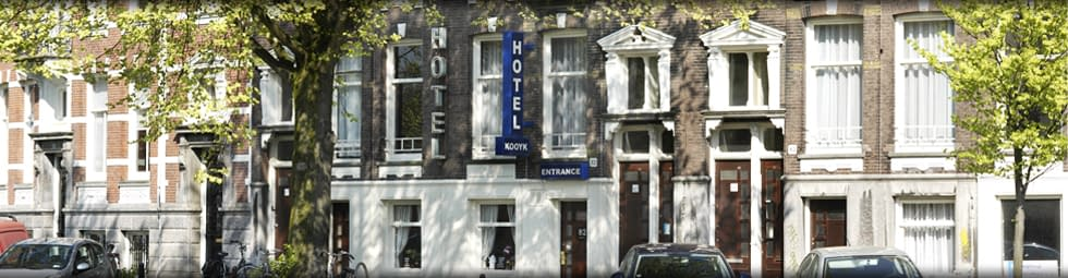 hotel kooyk amsterdam, hotel kooyk amsterdam location, hotel kooyk amsterdam netherlands