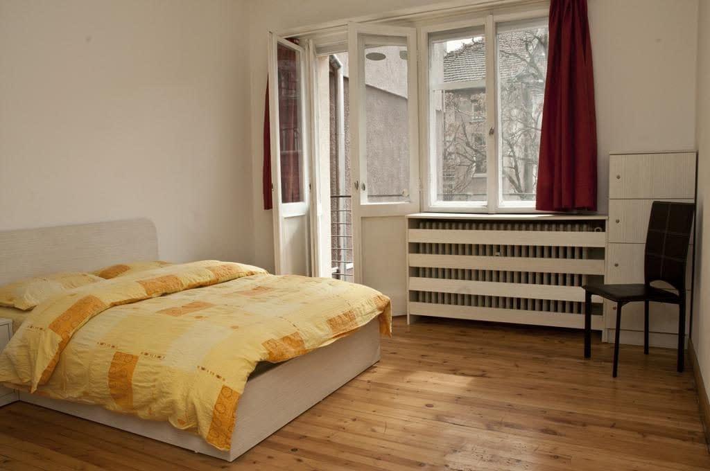 hostel mostel sofija, hostel mostel sofia, hostel mostel sofia bulgaria
