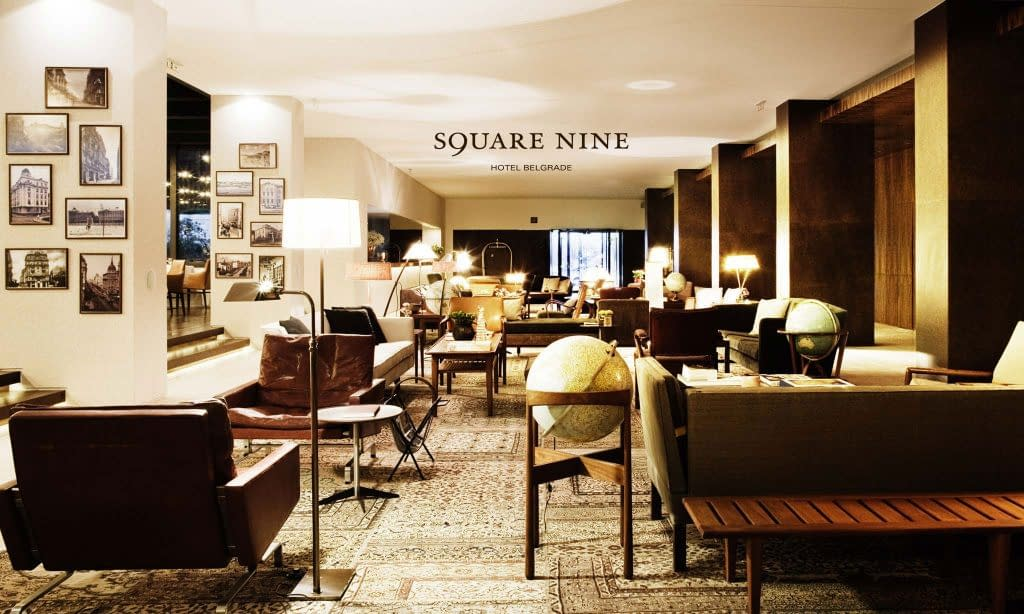 square nine hotel belgrade, square nine hotel belgrade posao, square nine hotel belgrade spa
