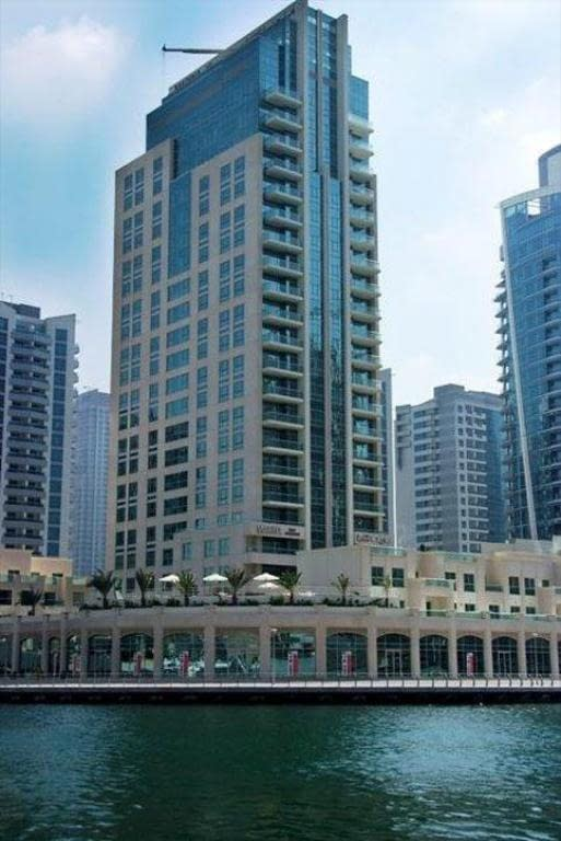 marina hotel dubai, marina hotel dubai jumeirah, marina hotel dubai booking com