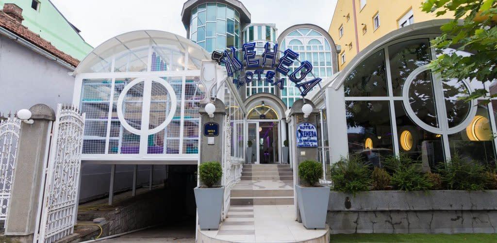 hotel ženeva kragujevac, hotel zeneva kragujevac adresa, hotel zeneva lux kragujevac adresa
