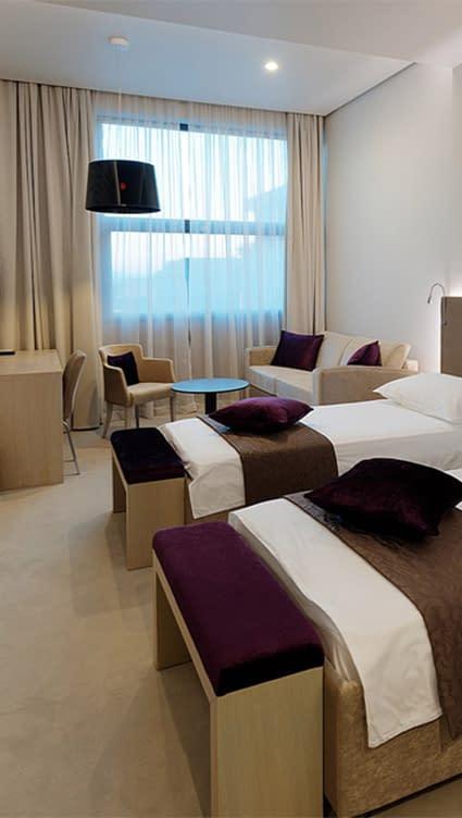 hotel abc leskovac, hotel abc leskovac kontakt, hotel abc leskovac cena