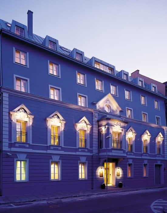 marrols boutique hotel bratislava, marrols boutique hotel bratislava breakfast, marrols boutique hotel bratislava bratislava slovakia