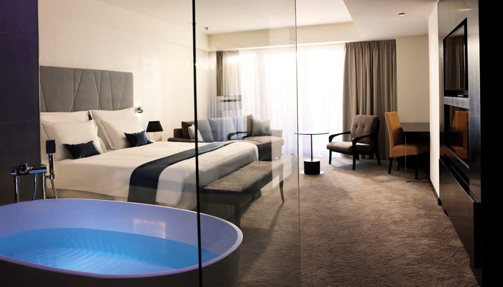 mind hotel slovenija - terme and wellness lifeclass, mind hotel slovenija - terme & wellness lifeclass, mind hotel slovenija terme wellness lifeclass portoroz