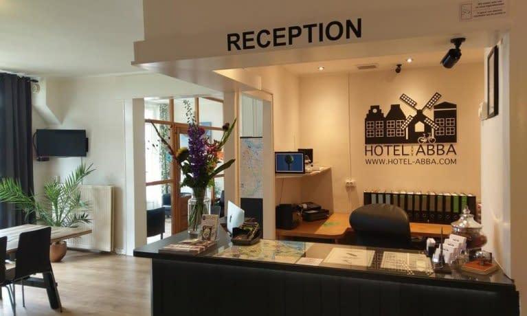 hotel abba amsterdam, hotel abba amsterdam booking, hotel abba amsterdam reviews
