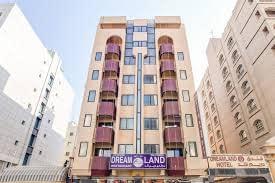oyo 270 dream land hotel, oyo 270 dream land hotel contact number, oyo 270 dream land hotel - al rigga road - dubai