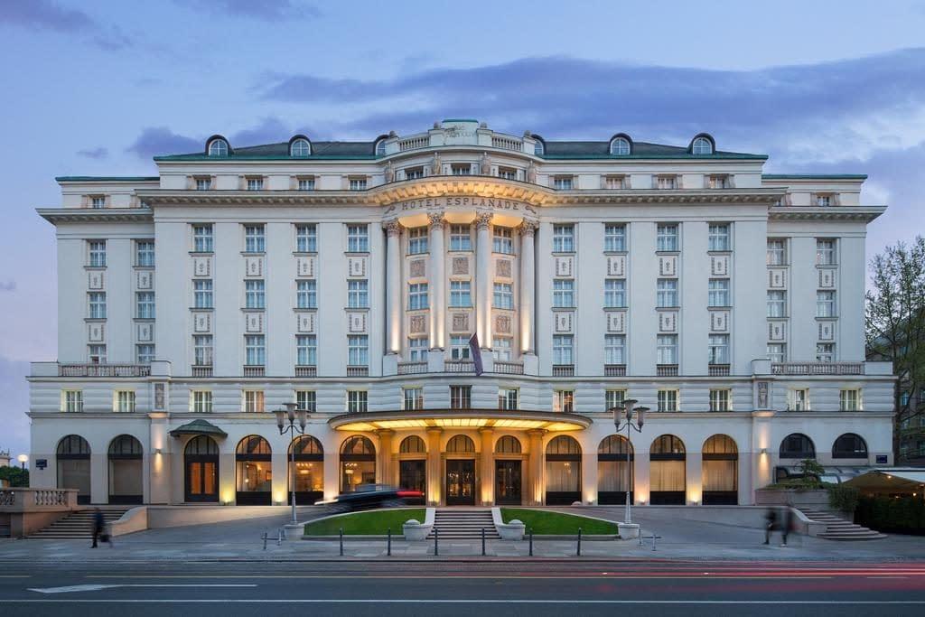 esplanade zagreb hotel, esplanade zagreb hotel kontakt, esplanade zagreb hotel booking