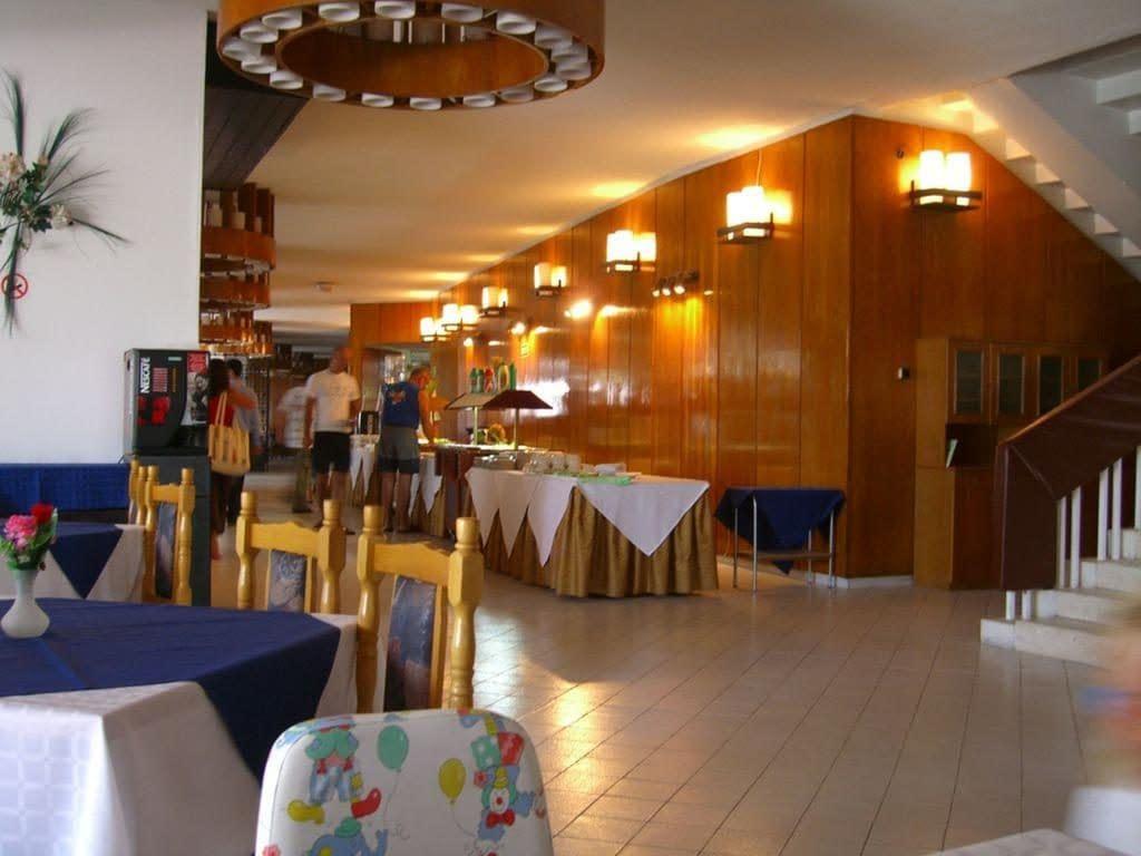 althea hotel albena, althea hotel albena bulgaria, hotel althea 3 albena bulgaria