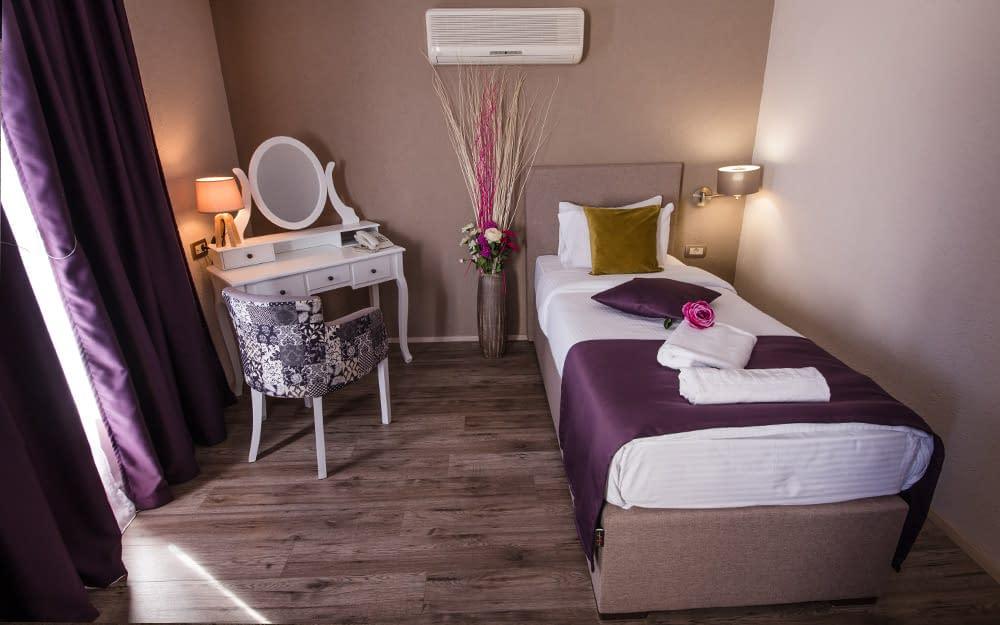 hotel ideal podgorica, hotel ideal podgorica kontakt, hotel ideal podgorica telefon