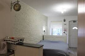apartman 1900