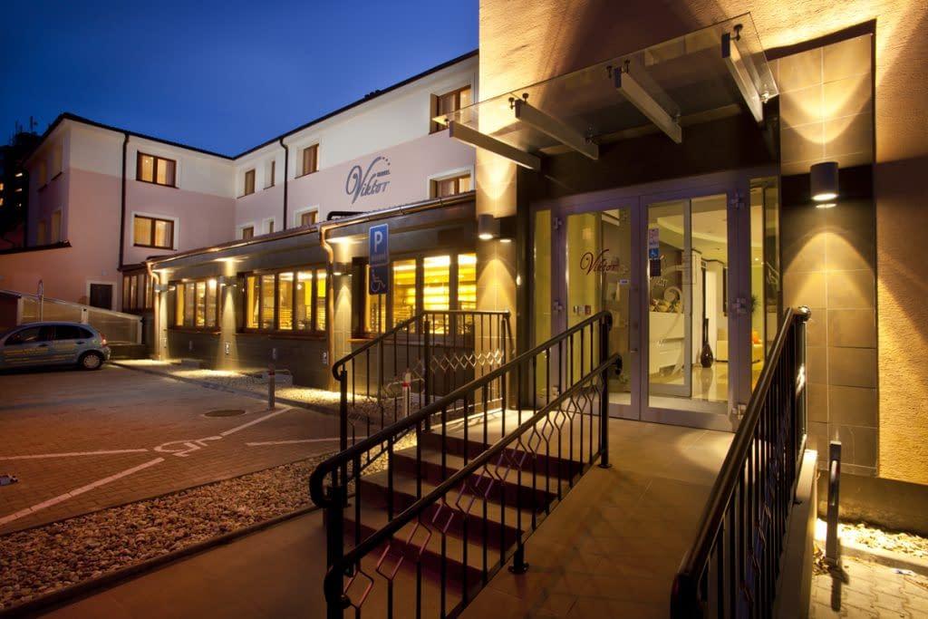 hotel viktor bratislava, hotel viktor bratislava adresa, hotel viktor bratislava booking