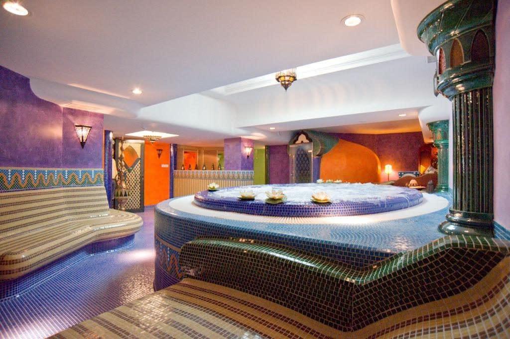 amira boutique hotel, amira boutique hotel bansko, amira boutique hotel 5*