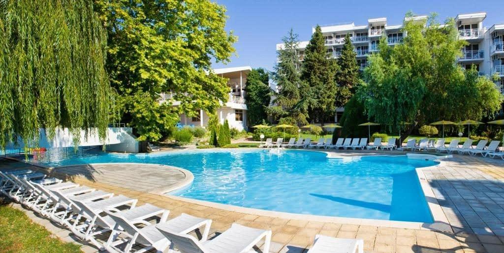hotel sandy beach albena, hotel sandy beach albena bulgarien, hotel sandy beach albena am fost acolo