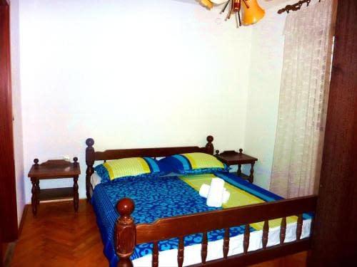 apartman poljica 11454d primošten
