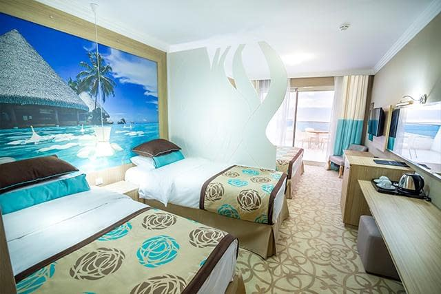 hotel izgrev spa and aquaparkohrid, izgrev hotel spa and aquapark ohrid, hotel izgrev spa & aquapark 5* - ohrid macedonia