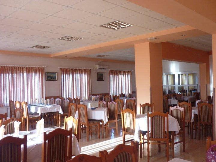 hostel panorama rtanj, hostel panorama boljevac
