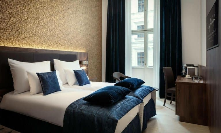 michelangelo grand hotel, michelangelo grand hotel prague, michelangelo grand hotel praha