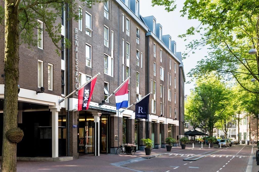 renaissance amsterdam hotel amsterdam, renaissance amsterdam hotel amsterdam netherlands, renaissance amsterdam hotel amsterdam pays-bas