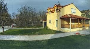 porodična kuća u blizini autoputa 6 gostiju 3 spavaće sobe makedonija, Family House Near Motorway 6 Guests 3 Bedrooms