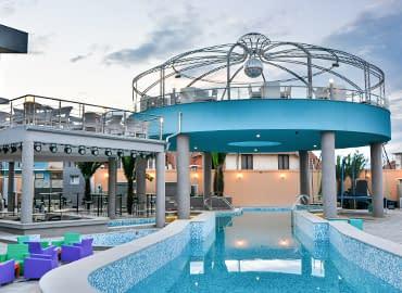 hotel bella nella leskovac, hotel bella nella leskovac kontakt, hotel bella nella лесковац
