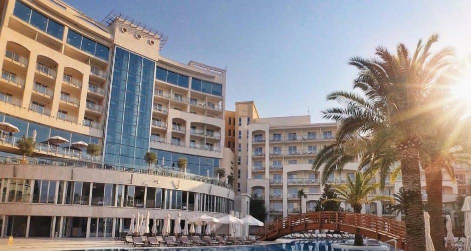 splendid conference and spa resort budva, hotel splendid conference and spa resort bečići bb budva 85310 montenegro, hotel splendid conference spa resort becici budva