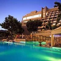 hotel dubrovnik palace dubrovnik, hotel dubrovnik palace dubrovnik croatia, hotel dubrovnik palace dubrovnik kroatien