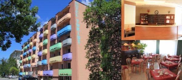 hotel turist, hotel turist adresa, hotel turist ankara