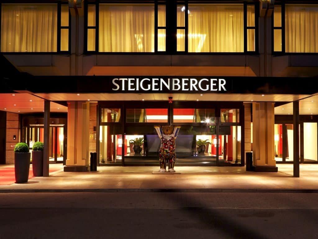 steigenberger hotel berlin berlin, steigenberger hotel berlin berlin germany, steigenberger hotel berlin berlin deutschland
