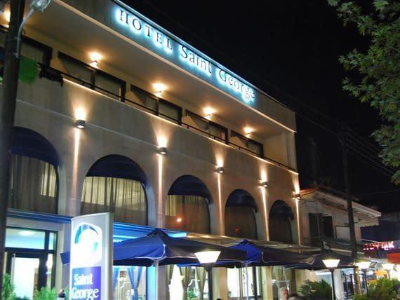 saint george hotel asprovalta, saint george hotel asprovalta contact, saint george hotel asprovalta greece