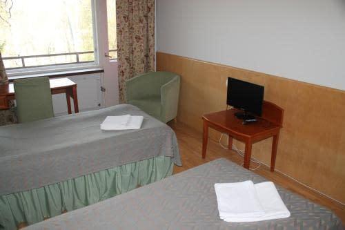 hotel sofia helsinki, conference hotel sofia helsinki