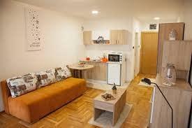 apartmani vaš raj novi sad